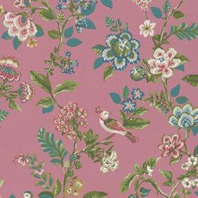 Pip Botanical print