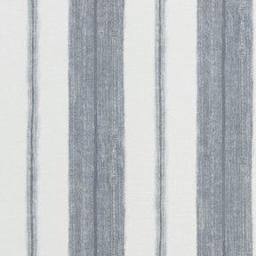 William Yeoward Scillo Charcoal
