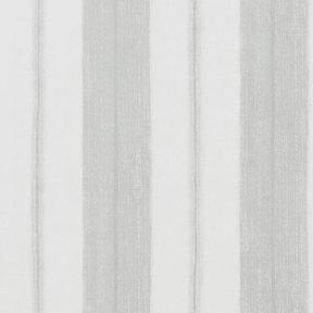 William Yeoward Scillo Cloud Tapet