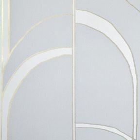 Mimou Arches Grey