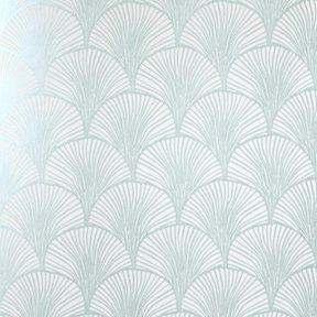 Mimou Nippon Celadon