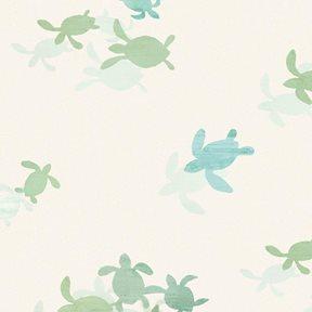Villa Nova Tiny Turtles