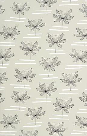 MissPrint Water Lily