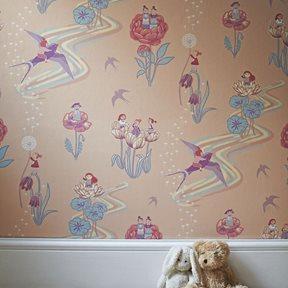 Renn Designs Thumbelina