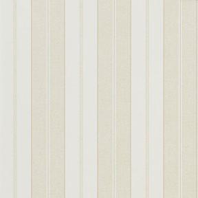Ralph Lauren Monteagle Stripe Cream