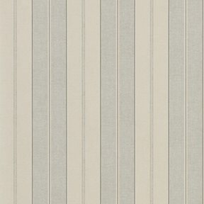 Ralph Lauren Monteagle Stripe Stone