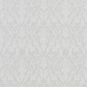 Ralph Lauren Speakeasy Damask Light Grey