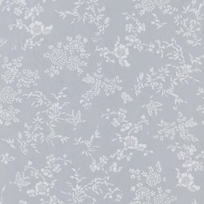 Ralph Lauren Teabowl Calico Grey