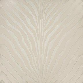 Ralph Lauren Bartlett Zebra Cream