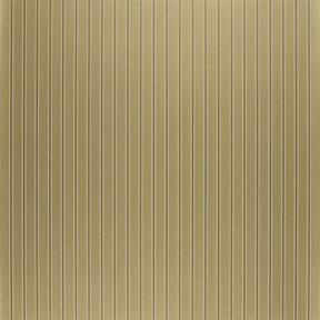 Ralph Lauren Carlton Stripe Gold
