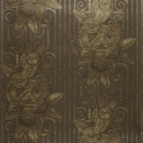 Ralph Lauren Fleur Moderne Bronze