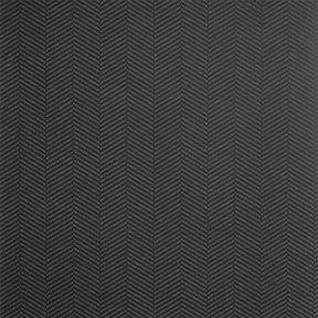 Ralph Lauren Swingtime Herringbone Charcoal