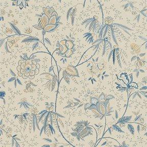 Ralph Lauren Pillar Point Floral