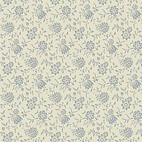 Ralph Lauren Scrimshaw Floral
