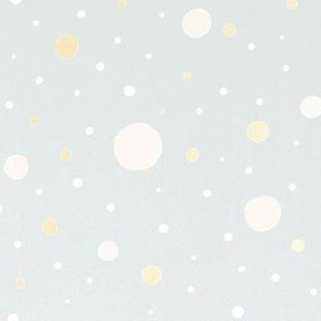 Majvillan Confetti Tapet