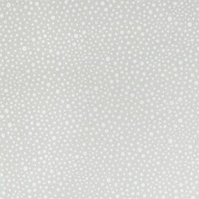 Majvillan Dots
