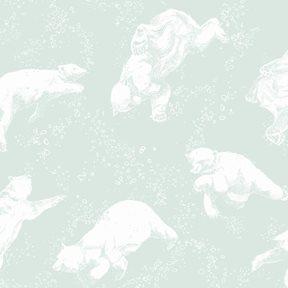 Boråstapeter Polarn