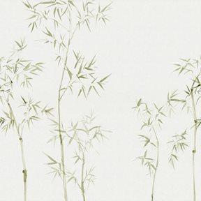 Sandberg Arashiyama