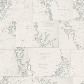 Boråstapeter Coastline