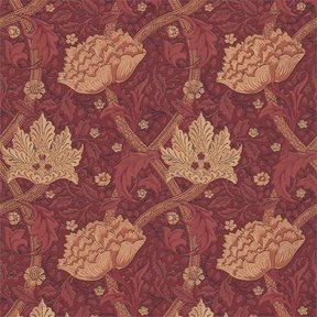 William Morris & co Windrush