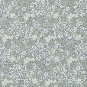 William Morris & co Morris Seaweed Tapet