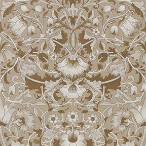 William Morris & co Pure Lodden Tapet