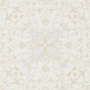 William Morris & co Pure Net Ceiling