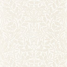 William Morris & co Pure Acorn