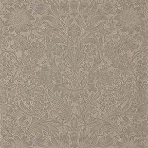 William Morris & co Pure Sunflower Tapet