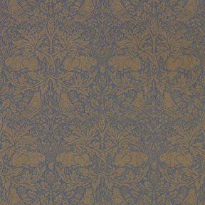 William Morris & co Pure Brer Rabbit Ink / Gold