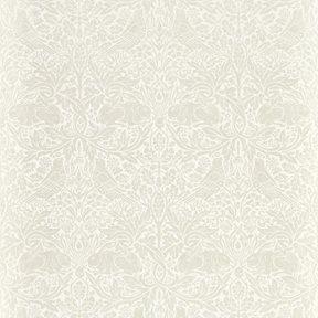 William Morris & co Pure Brer Rabbit White Clover