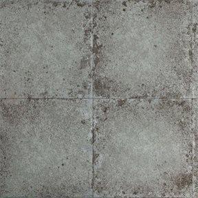 Zoffany Lustre Tile