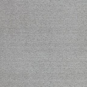 Zoffany Ormonde Silver/Dusk