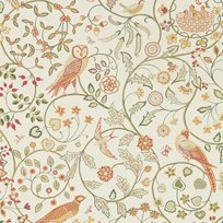 William Morris & co Newill