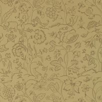 William Morris & co Middlemore