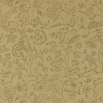 William Morris & co Middlemore