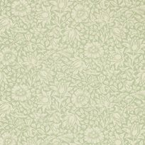 William Morris & co Mallow Tapet