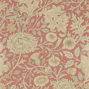 William Morris & co Double Bough