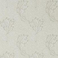 William Morris & co Apple Tapet