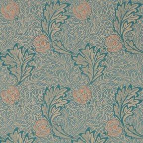 William Morris & co Apple