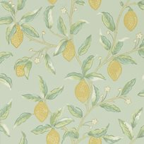 William Morris & co Lemon Tree