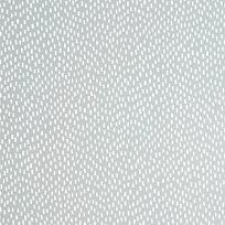 MissPrint Mono Tapet