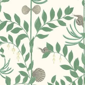 Cole & Son Secret Garden