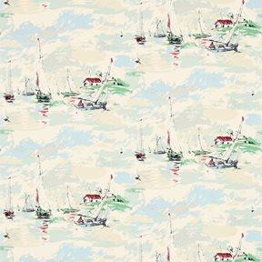 Sanderson Sail Away