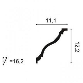 Orac Decor C333 Taklister