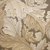 William Morris & co Acanthus