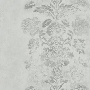 Designers Guild Damasco Tapet
