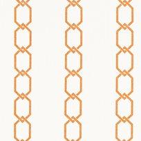 Thibaut Madeira Chain Tapet