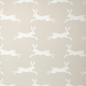 Jane Churchill March Hare
