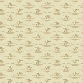 Lim & Handtryck Deco